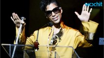 Prince's Autopsy Indicates Musician Had Puzzling Scars