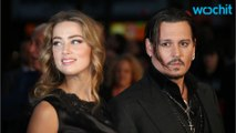 Amber Heard Sues Comedian Pal Doug Stanhope Defamation