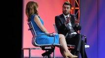 Pete Cashmore: The Future of Mashable