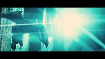 Batman v Superman - Dawn of Justice Ultimate Edition Trailer