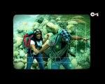 Yeh Hai Meri Kahani - Jhula Jhulaye - Atif Aslam - Album -Meri Kahani - YouTube