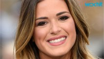A Swing-Dancing Date On 'The Bachelorette'
