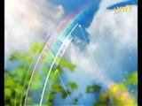УНТ Новини 24 03 2011 4