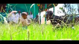 Asgegnew Ashko Dendasho a‹´aS•a‹³aˆ¾ Ethiopia