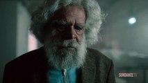 CLEVERMAN 'The Spirit' Official Clip (Episode 101) SundanceTV