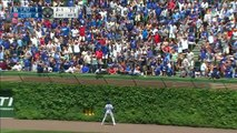6-2-16 - Baez's big day lifts Cubs over Dodgers