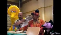 The Adventures of Elmo in Grouchland Trailer (Touchstone/Spyglass)