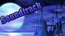 Monkey Island 2- Scabb Island Overview [OST]