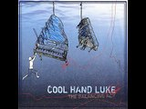 Cool Hand Luke A Floating Smile