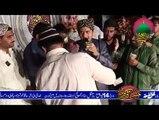 Sohnya mangte teray dar de by muhammad umair zubair qadri