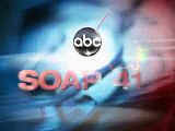 General Hospital Soap 411: Thursday 06/26 into Friday 06/27