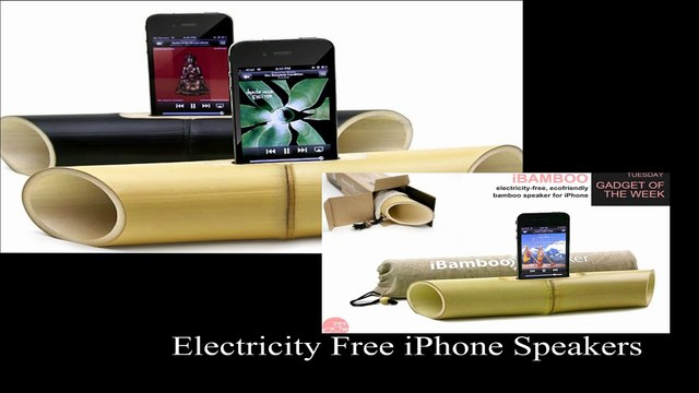 Awesome Top New Technology Cool Gadgets and Inventions
