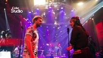 BTS, Gul Panrra & Atif Aslam, Man Aamadeh Am, Coke Studio, Season 8, Episode 3 - Video Dailymotion