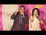 Haryanvi Ragni- Par Ne Marle Terah Tali | Dhang Majnu Aala Hogya |  Karmpal Sharma