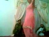 Pathan Kabul Kandhar Pashton Gilrs private Mujra party video with mast hot saxy dance scandal PAKISTANI MUJRA DANCE Mujr