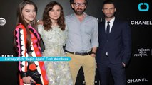 'Begin Again' Director John Carney Apologizes To Keira Knightly