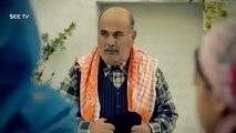 ALIF (ELIF) Turkish drama:Episode # 1-(SEE TV)---HIJAB & Women