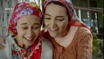 Alif Elif full HD Episode # 2 Based On Hijaab & women rights in