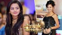 Swara In Jhalak Dikhhla Jaa 9- CONFIRMED