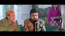 Yaar Da Deewana - Video Song HD - Jyoti & Sultana Nooran - Gurmeet Singh - New Song 2016 - Songs HD