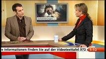 Schlafstörungen 1 Dr Kurscheid im ARD Morgenmagazin 26 11 2008