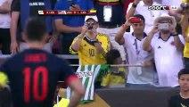 James Rodriguez Goal HD - USA 0-2 Colombia  - 04-06-2016 Copa América