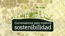 Objetivos globales de desarrollo sostenible 22 y 23 de agosto - Jardín Botánico José Celestino Mutis