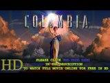 Watch Hagiga BSnuker Full Movie