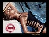 Best Reggaeton Music 2016 May-June Club Mix (HD)