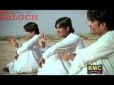 Asim Baloch - Zamanag Harabi - Vol 11 - Balochi Hits Songs - BalochiWorld - YouTube_(new)