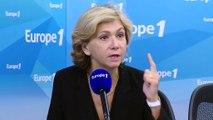 """Valérie Pécresse sur les inondations : """"Nous devons apprendre de cette crise"""""""