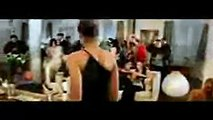 P  Diddy feat  Usher & Loon   I Need A Girl Part 1 Best Quality