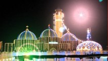 Aj Kar De Karam Baba Ganj E Shaker - Urs E Pak Khawaja Gharib Nawaz (R.A) - Kalam Baba Fareed Ud DIn Ganj e Shaker (R.A) - Sarfraz Chand Chishti - Asad Ali Chishti