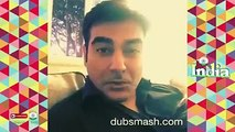 Dubmash Videos watch online free Dubmash Videos  funny Dubmash Videos Celebrities Dubmash  Indian  Dubmash  Drama  Dubma