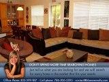 Real Estate in Doral Florida - Home for sale - Price: $979,000