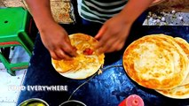 Amazing People Compilation   Street Cooking 2   Indian Street Food   Amazing Cooking Skills