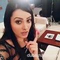 Dubmash Videos watch online free Dubmash Videos funny Dubmash Videos Celebrities Dubmash Indian Dubmash Drama Dubmash Ac