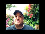 Cenk Uygur Says Hillary Clinton is Better Than Bernie Sanders on These Two Issues