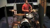 Rock studio drums 2 evan mcgregor (jungle/drum n bass style)