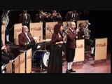 Mondschein an der Eger  Ernst Hutter  &  Egerländer Musikanten