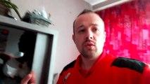 Actu Mercato - Ilkay gundogan à Manchester City!! Officielle le 02-06-16