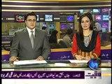 Karachi Stock Exchange News Package 25 April 2012