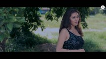 Kyun Dil Ki Galiyo Mai Video Song - Dil Toh Deewana Hai (2016) 720p HD_Google Brothers Attock