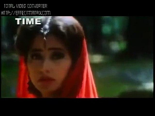 Aankhon Mein Neendein Na Dil Mein Karar Full HD song | Godialy.com