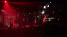 Muse - The Globalist (Drones World Tour, live in Berlin, 3/6/2016)