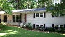 Residential for rent - 2961 Shenandoah Vly 2961, Atlanta, GA 30345