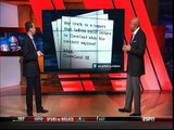 January 27, 2012 - ESPN - Rumor that Lebron James Wants to Return to the Cleveland Cavaliers