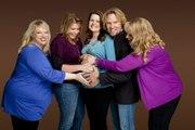 Sister Wives (S7E5)   Baby Sister Is Born! full episodes, Sister Wives (S7E5)   Baby Sister Is Born! putlocker, Sister Wives (S7E5)   Baby Sister Is Born! online free megavideo