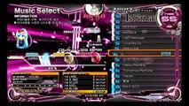 [beatmania IIDX 22 PENDUAL] Standard Play 2015.5.23.