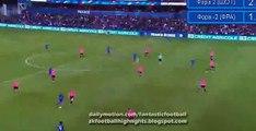 1-0 Olivier Giroud Goal - France 1-0 Scotland 04.06.2016
